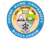 Approval Received to Found University in Bangladesh
