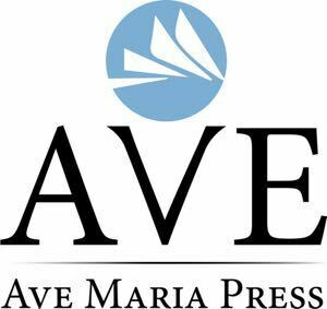 Ave Maria Press Logo