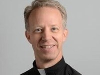 Pope Francis Names Fr. William Wack, C.S.C., Bishop of Pensacola-Tallahassee