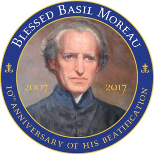 2017 Moreau Anniversary Logo English - Grid