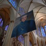 Beatification-Basile-Moreau,-canvas-in-the-choir-of-the-cathedral-of-Le-Mans.jpg
