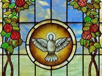 Pentecost: Called to Trust and Mission