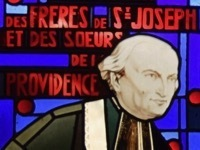 Congregation Kicks Off Celebratory Year Marking 200th Anniversary of the Brothers of St. Joseph